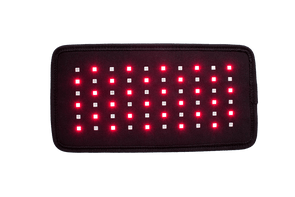 Red Light Therapy Pain Relief Products