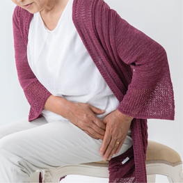 TENS Units for Hip Pain