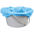 Carex Commode Liners