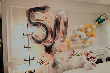 What to expect in your 50s