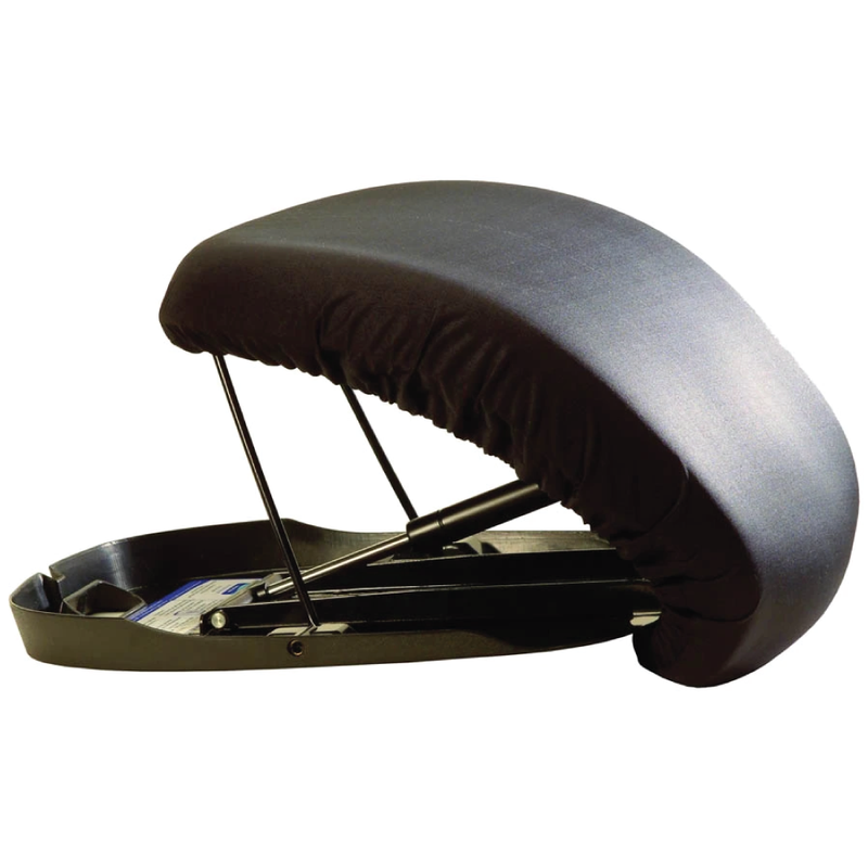 Carex Uplift Premium Seat Assist - Plus