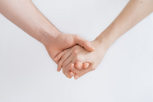 Best practices for supporting someone's SAD treatment