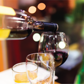 Is alcohol bad for arthritis?