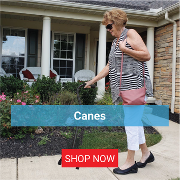 Shop all Walking Canes