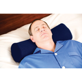 Therapeutic Sleep Pillow