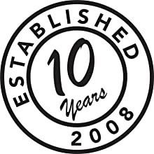 TENS years of providing EMS and TENS therapy devices.