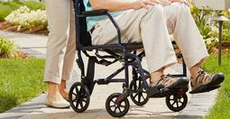 Mobility aids, products, and accessories