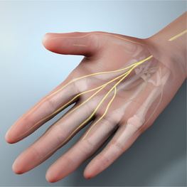 TENS Units for Nerve Pain
