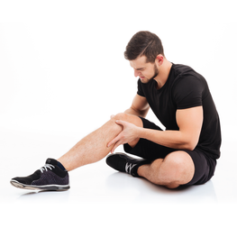TENS Units for Knee Pain
