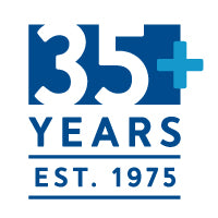Since 1975, we've been a trusted leader in the health/wellness industry.