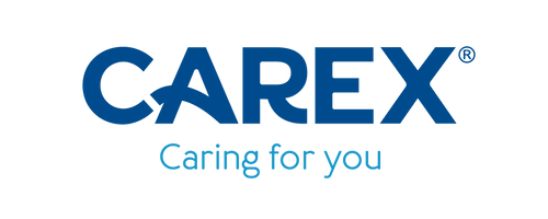 Carex Health Brands: Caring for You