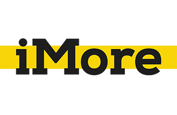 iMore Product Reviews