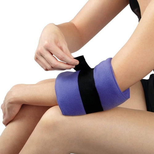 ThermiPaq Clay Pain Relief Wrap