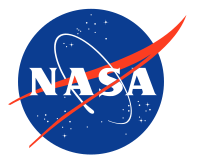 NASA first used red light therapy