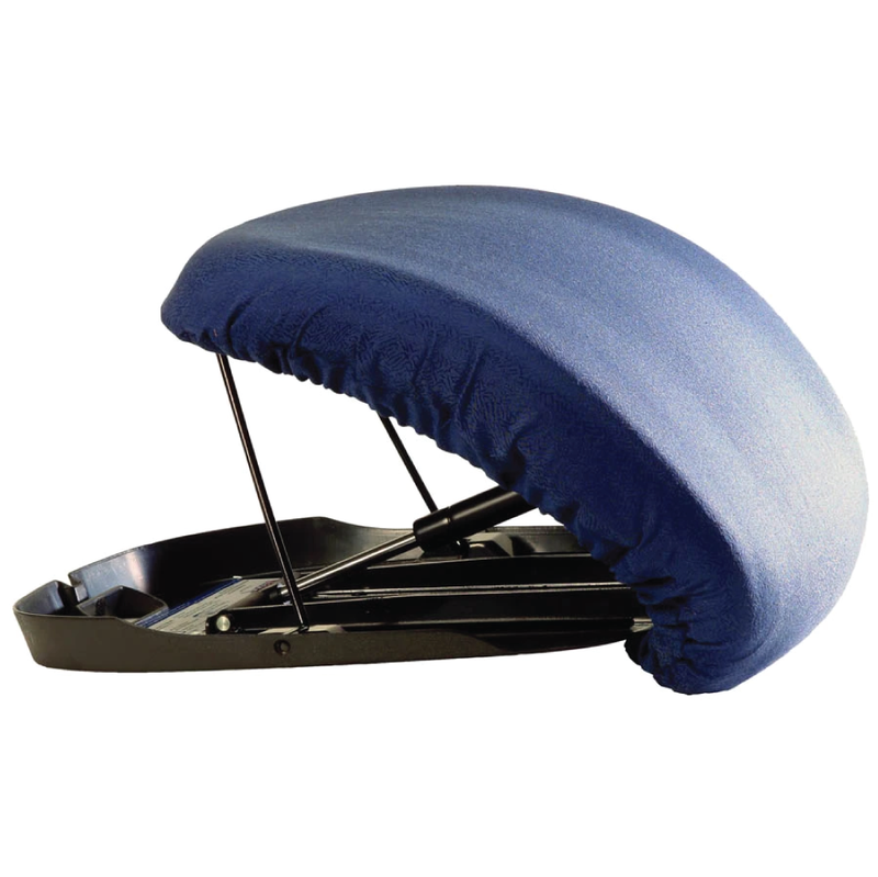 Carex Upeasy Seat Assist - Standard