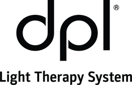 DPL light therapy system