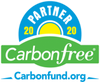 CarbonFind partnership
