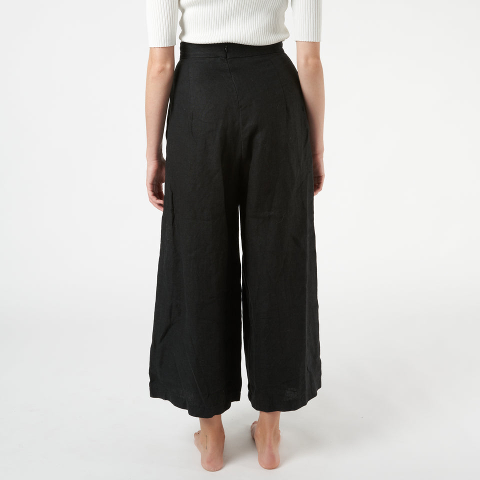 Evelyn Pants