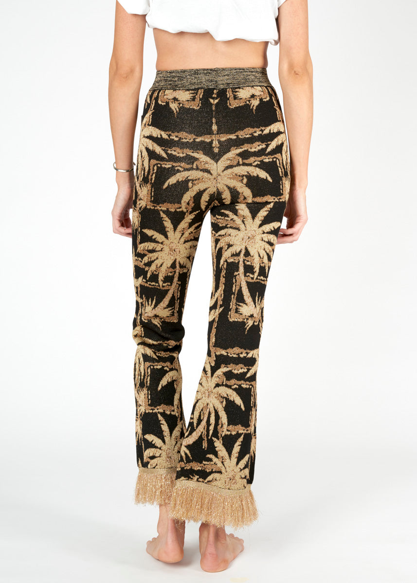 Fancy Dancer trousers