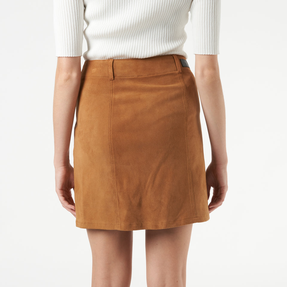 The Juliette Skirt