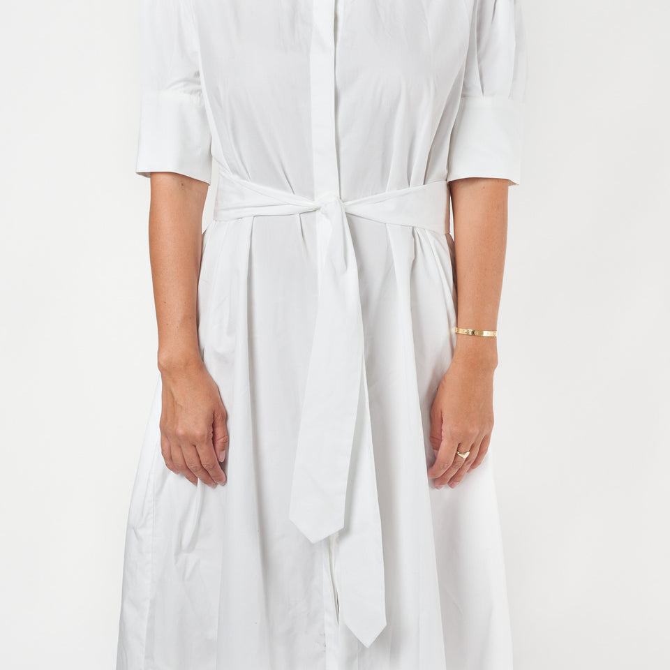 Antonia Shirtdress