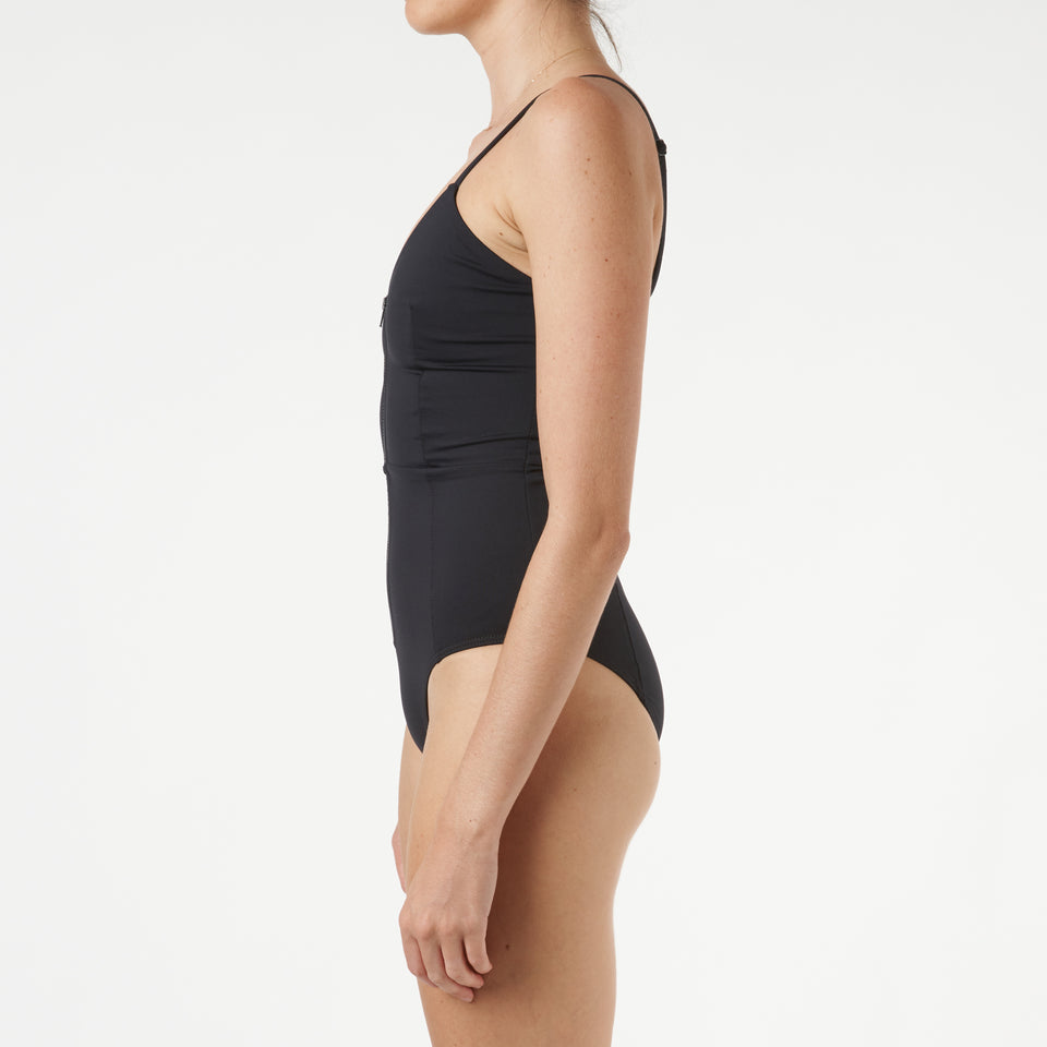 Freja One Piece