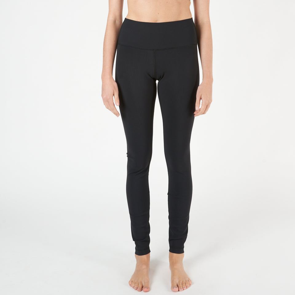 High-Rise Performance Leggings
