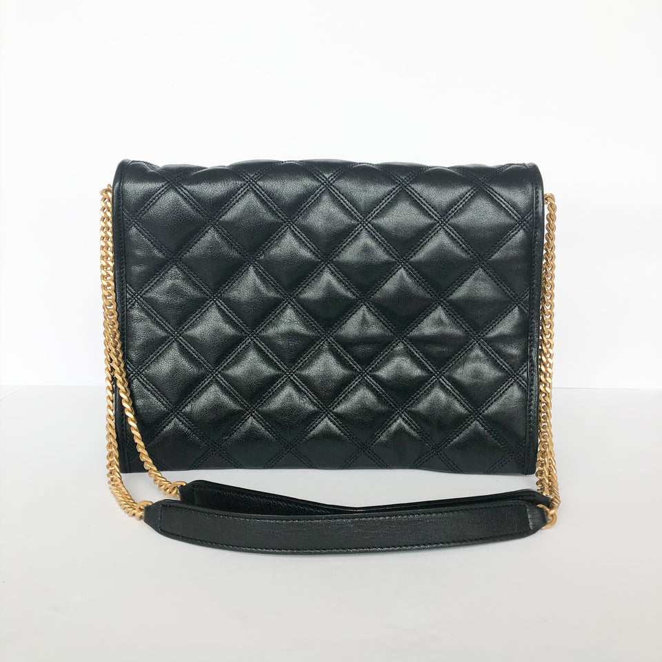 Becky Small Chain Bag