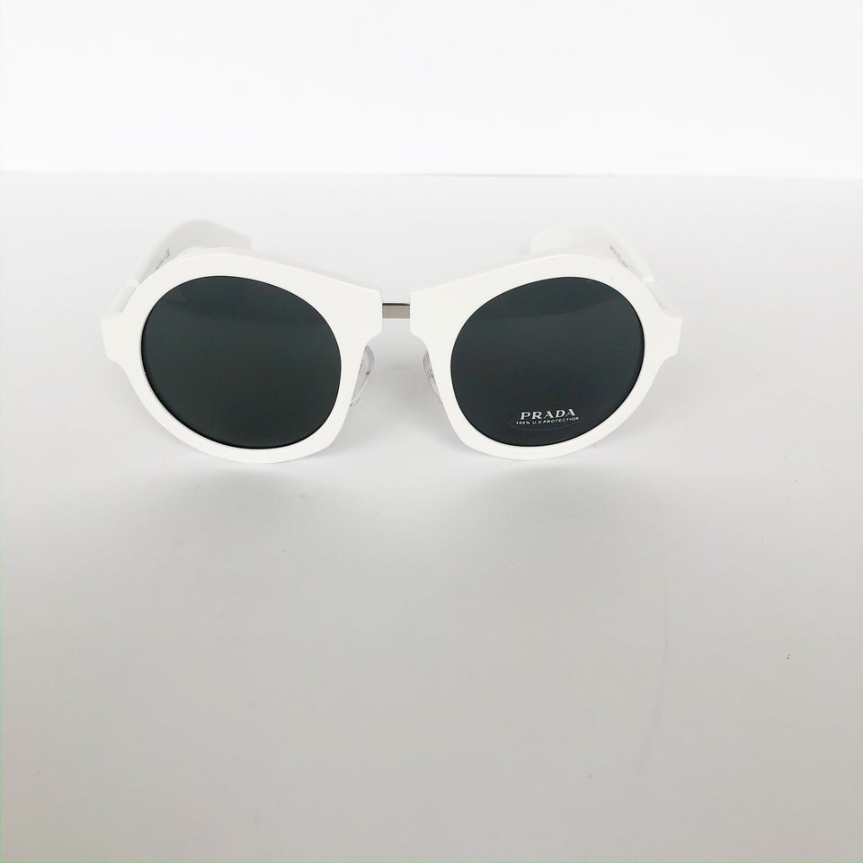 Duple Sunglasses