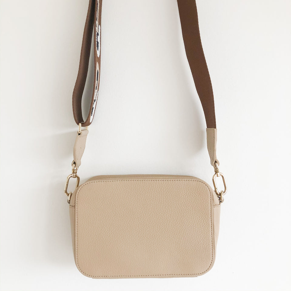 Mini Sleek Bag