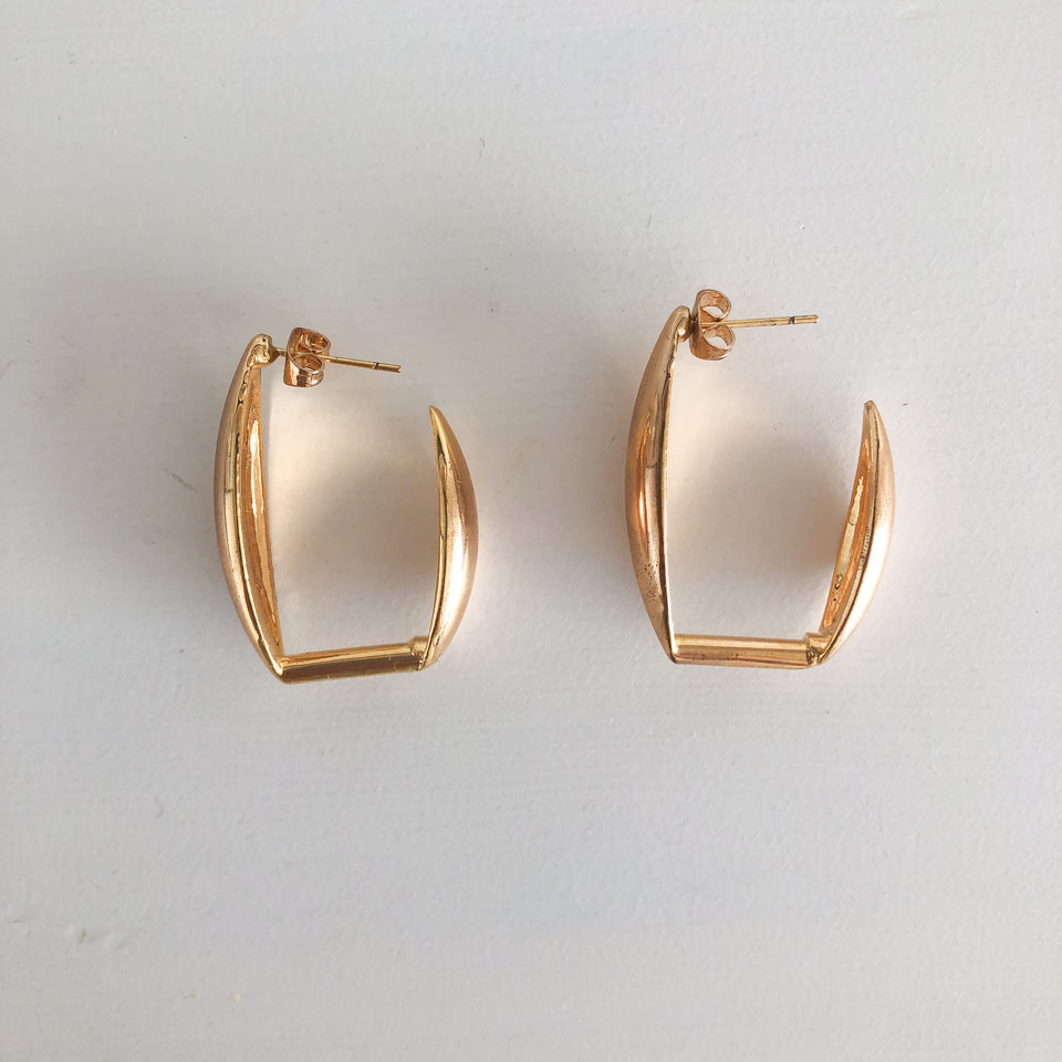 Monaco Earrings