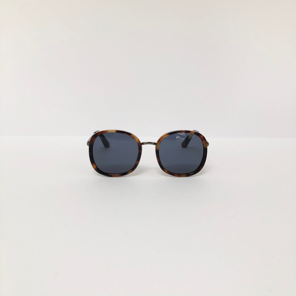 Jones Sunglasses
