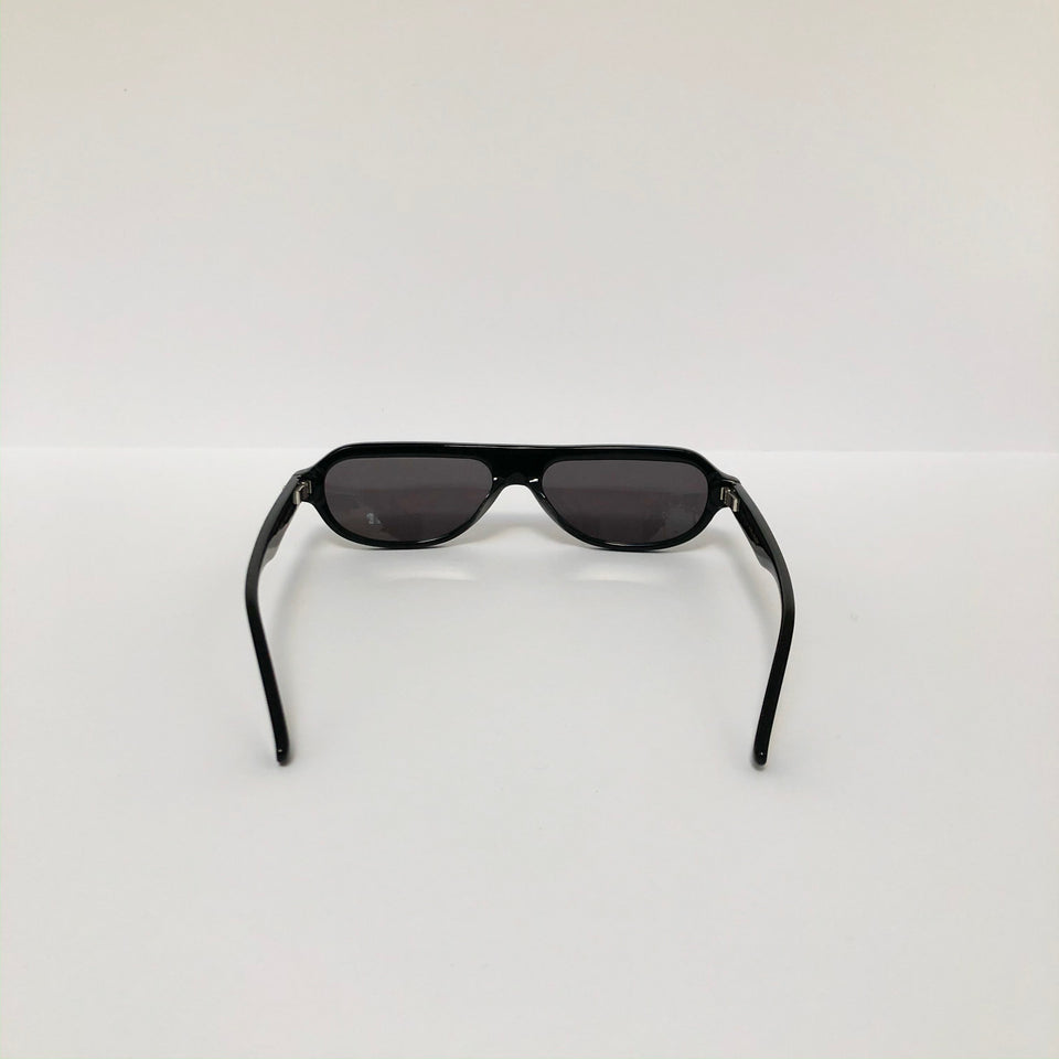 Beaton Sunglasses