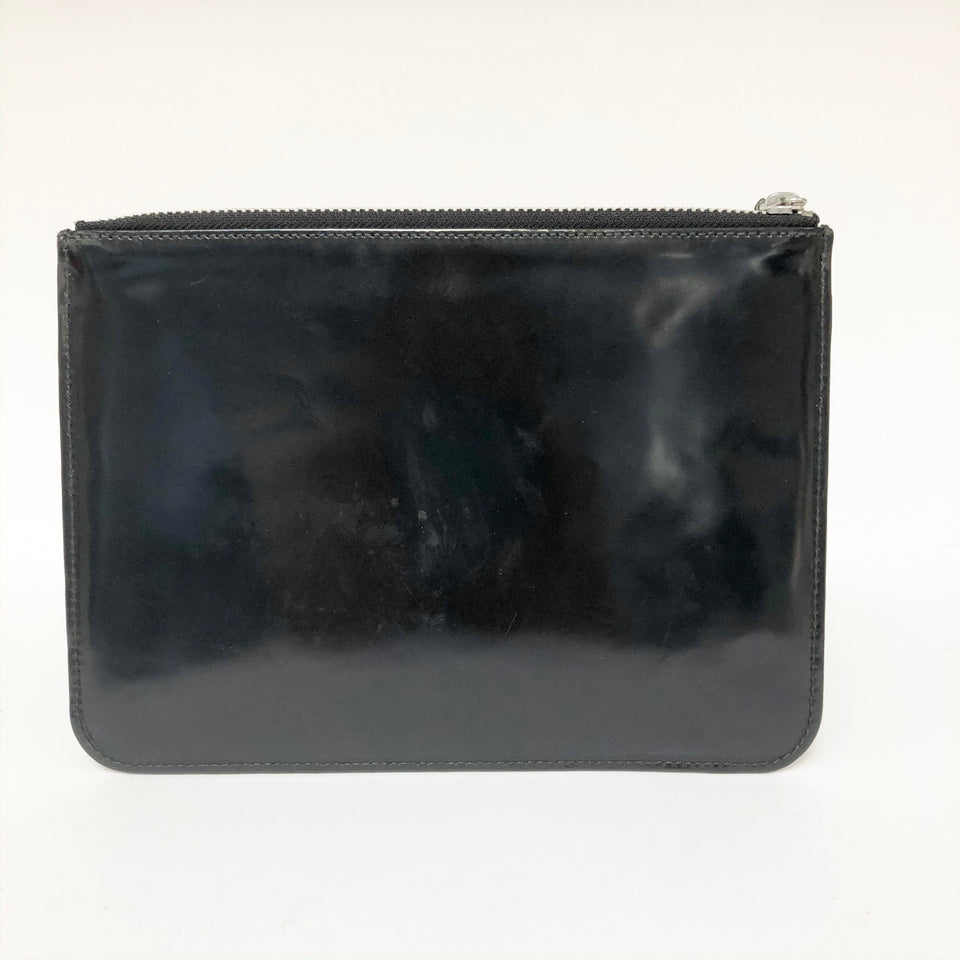 Large Zip Pouch