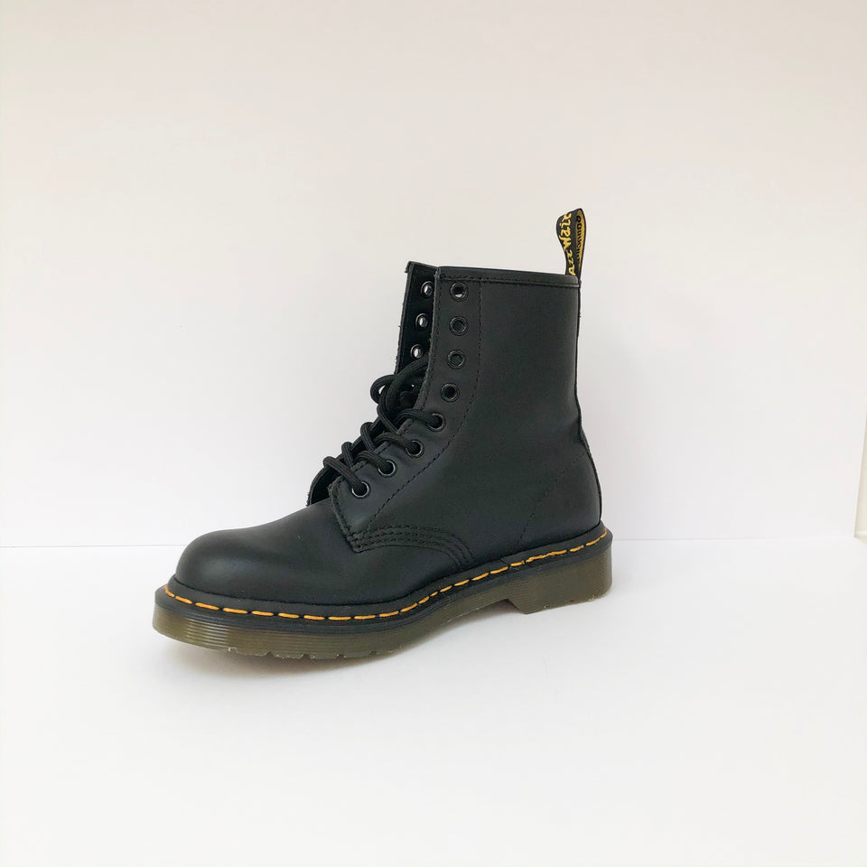 1460 Snooth Boots