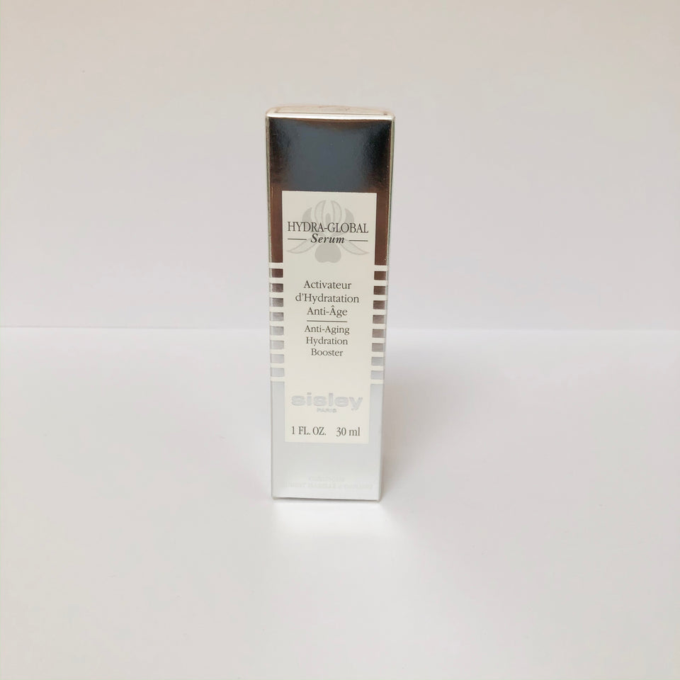 Hydra-Global Serum Anti-Aging Hydration Booster