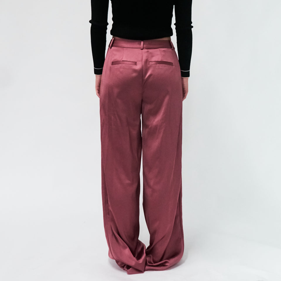 Melise Pants