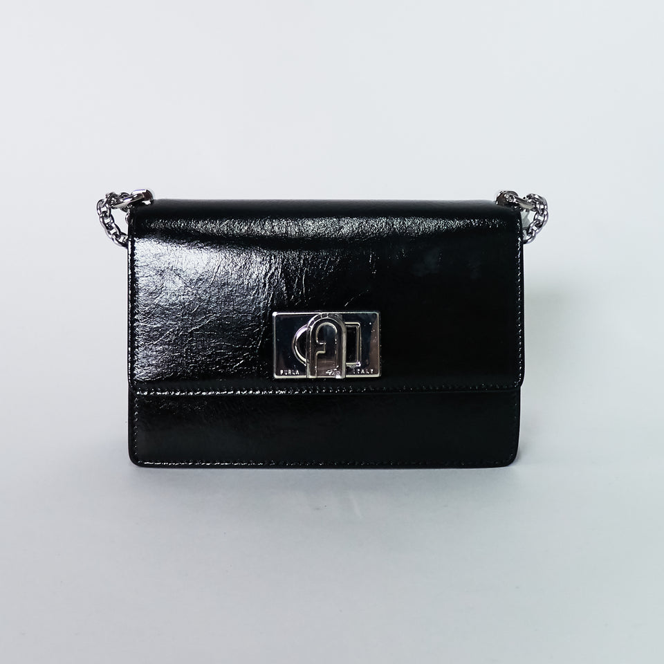 1927 Mini Crossbody