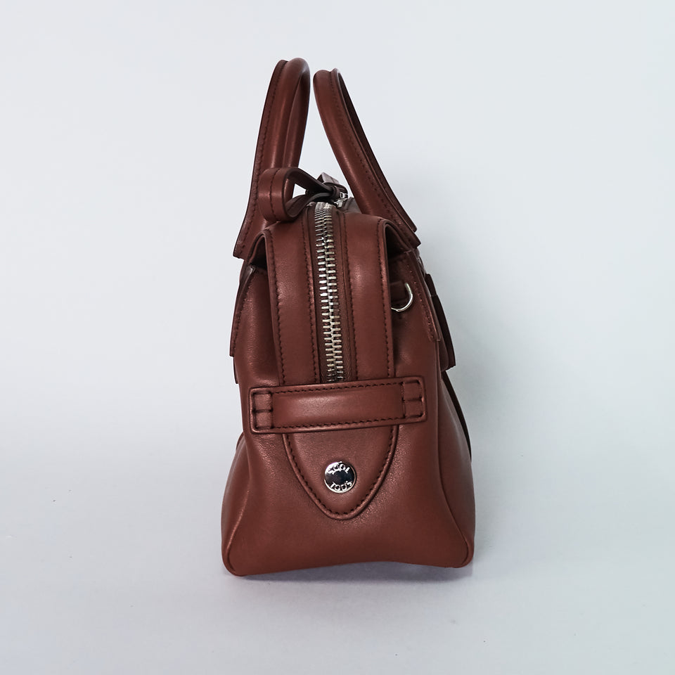 D-Styling Small Bag