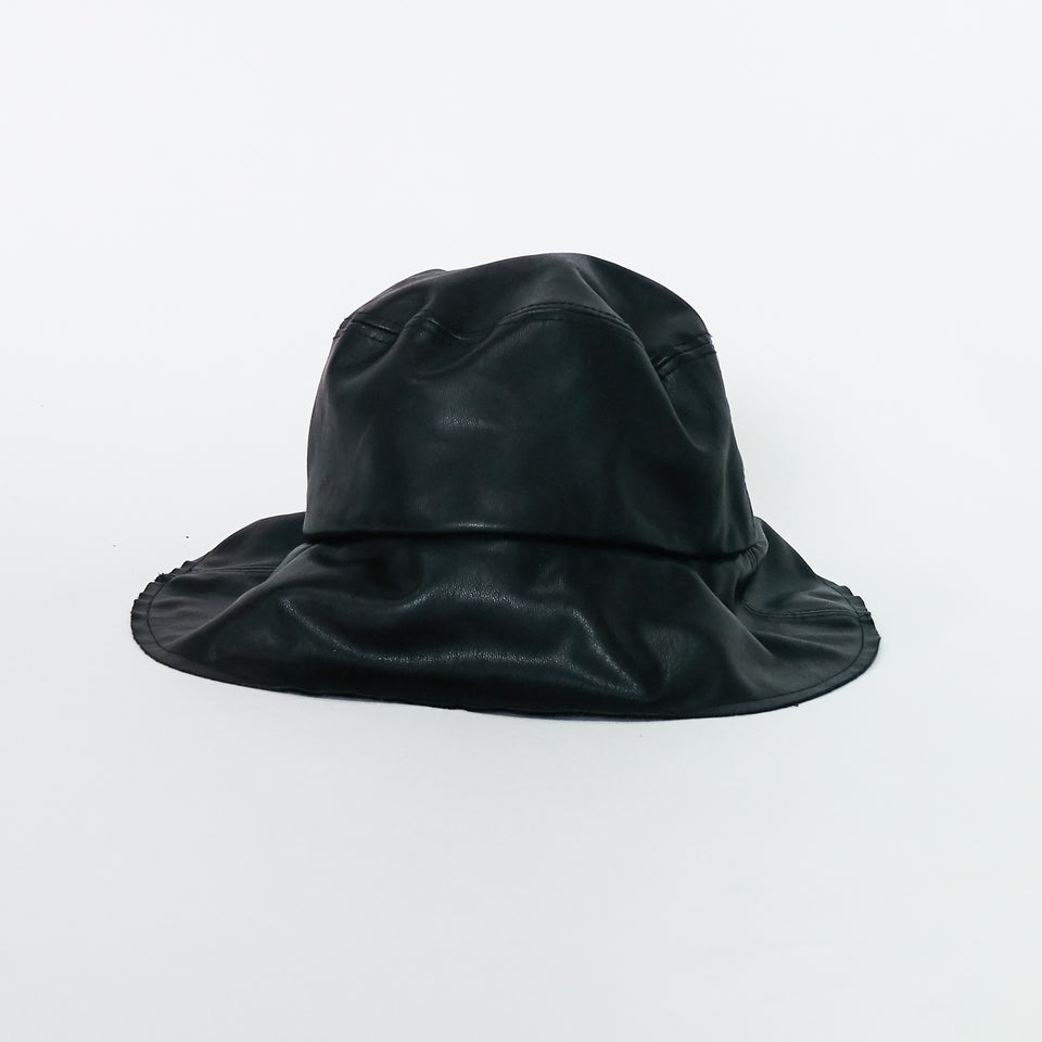 Beattie Bucket Hat