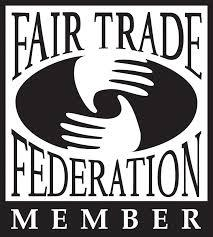 Fair Trade vs. Free Trade: Learning the Difference