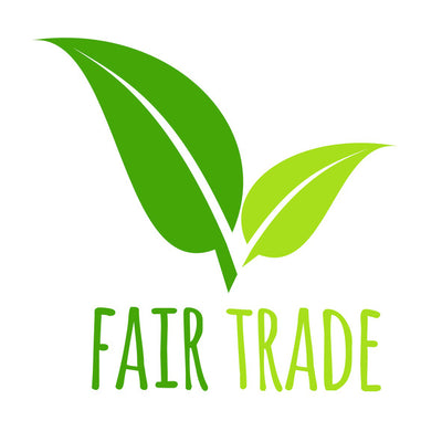 How to Support the Fair Trade Movement