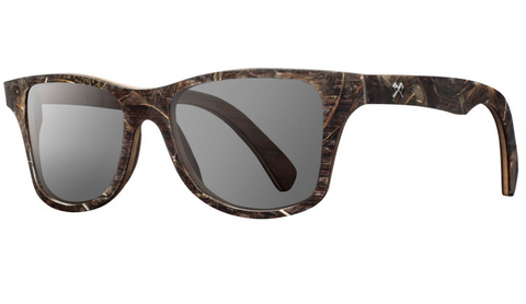 Sunglasses from Schwood Badlands Collection