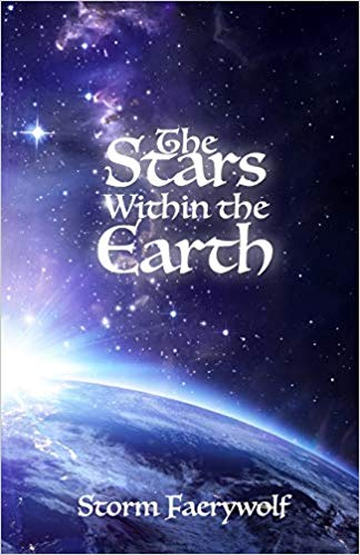 Stars Within the Earth (Signed Copy)