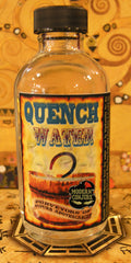 Quench Water