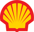 Shell Lubricants Egypt