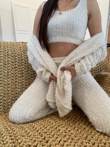 COZY 3pc SET
