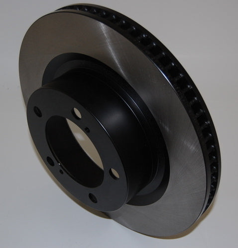 Brake parts, Rotors, and Pads