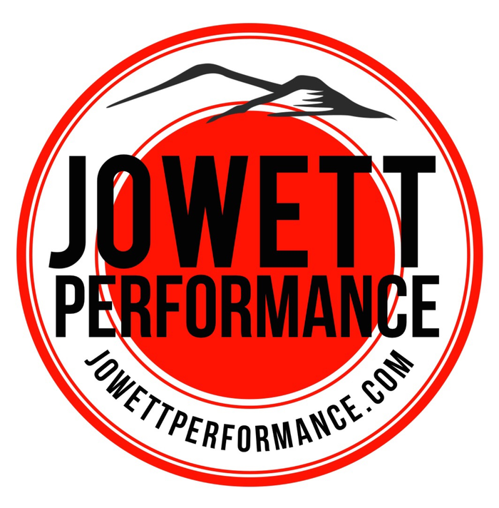 Jowett Performance