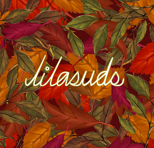 What's coming to Lilasuds for Autumn